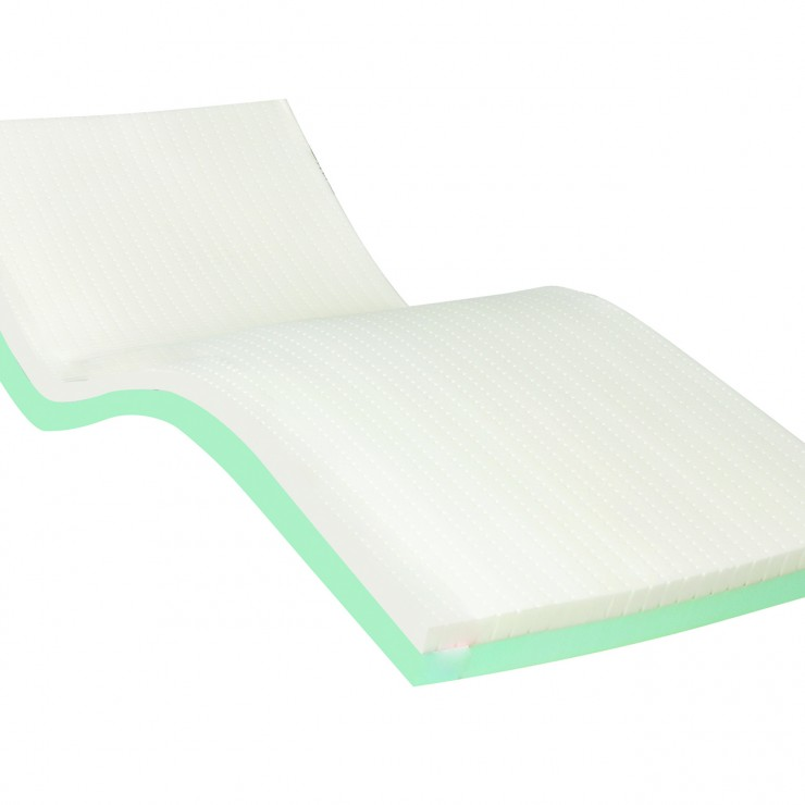 Icon Paediatric Pressure Care Mattress