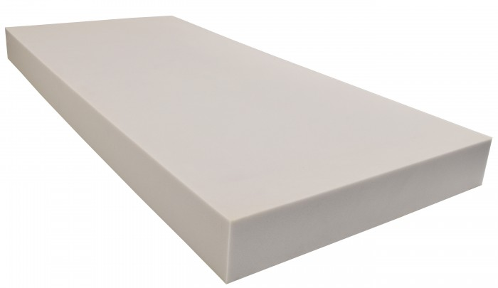 Prestige Mattress Image