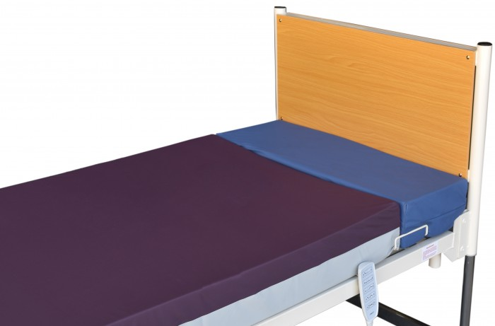 Mattress Bolsters and Extensions Image